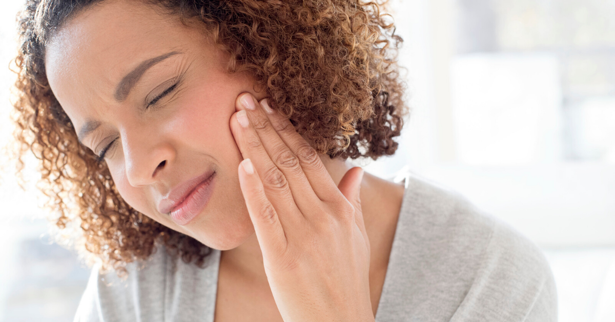 Wisdom Tooth Extractions in Norman, OK