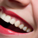 Reinvent your Smile: Smile Makeovers, Norman, OK