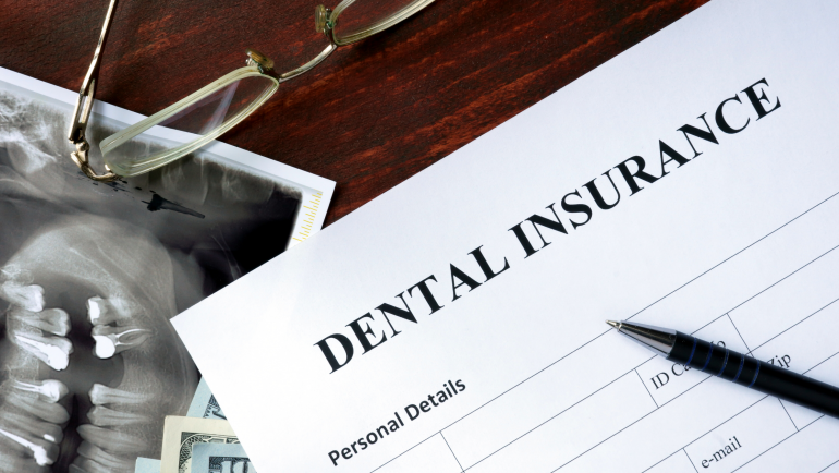 How to make the most out of your dental insurance coverage?